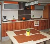 Kuchnia IV