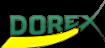 Dorex logo