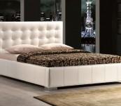 Łóżko Calama